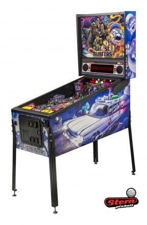 Zombie-Yeti-Ghostbuster-Pinball-3.jpg