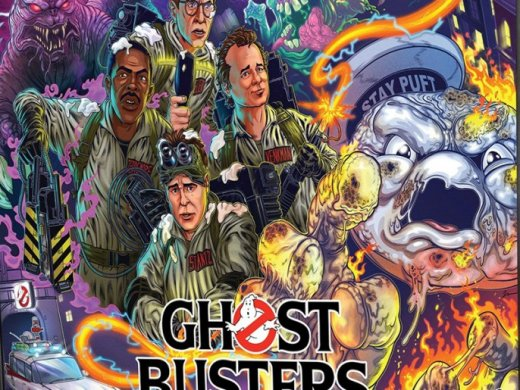 Zombie-Yeti-Ghostbuster-Pinball-5.jpg