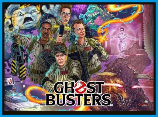 Zombie-Yeti-Ghostbuster-Pinball-7.jpg