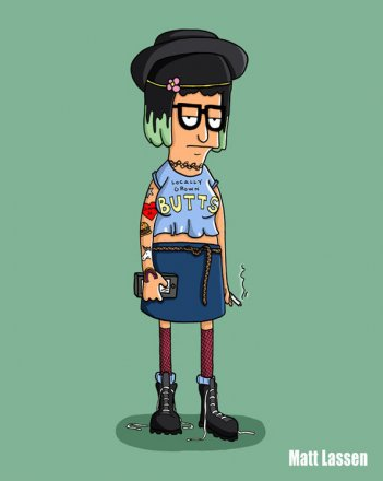 cartoon-characters-as-hipsters-1-595x744.jpg