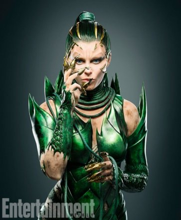 power-rangers-elizabeth-banks-rita-repulsa-496x600.jpg