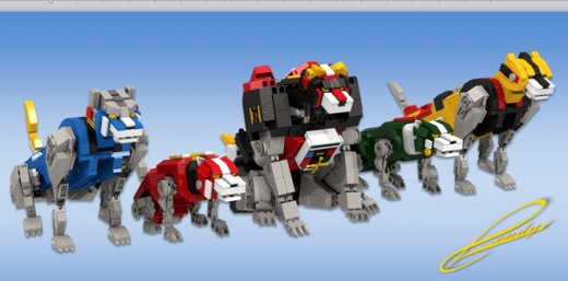 Lego-Ideas-Voltron-Defender-of-the-Universe-Vote-2.jpg