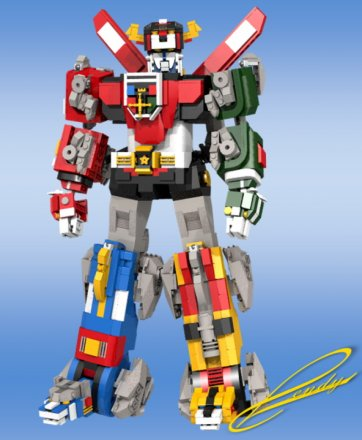 Lego-Ideas-Voltron-Defender-of-the-Universe-Vote-3.jpg