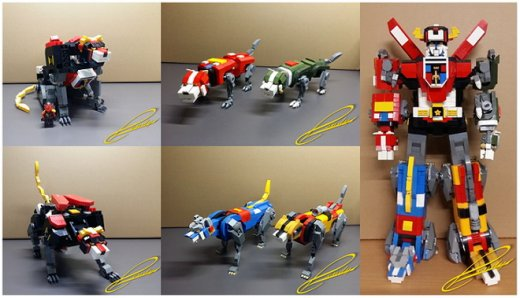 Lego-Ideas-Voltron-Defender-of-the-Universe-Vote-5.jpg
