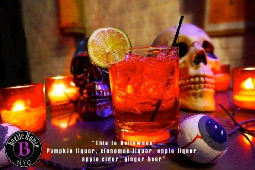 timburtonbar-drink2-600x399.jpg