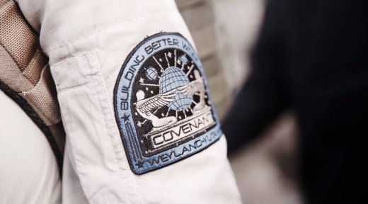 20th-century-fox-reveal-official-alien-covenant-weyland-yutani-crew-emblem-29.jpg