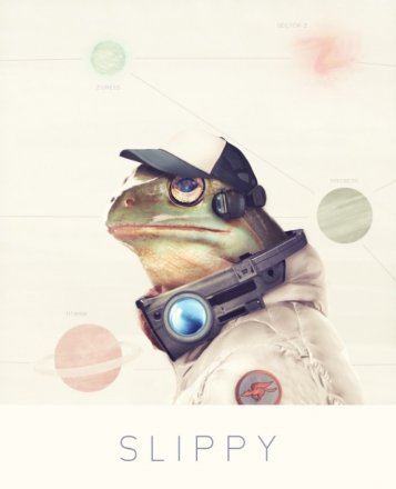 Andy-Wynn-StarTeam-Star-Fox-Slippy.jpg