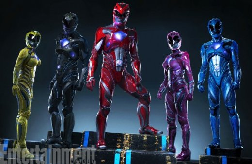 power-rangers-reboot-costumes-600x390.jpg