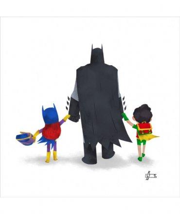 bat-family-de-andry-rajoelina.jpg