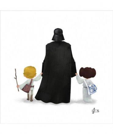 skywalker-family-de-andry-rajoelina.jpg