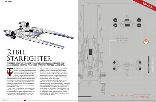 star-wars-rogue-one-rebel-starfighter.jpg
