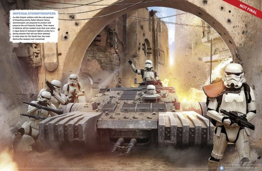 star-wars-rogue-one-stormtroopers.jpg