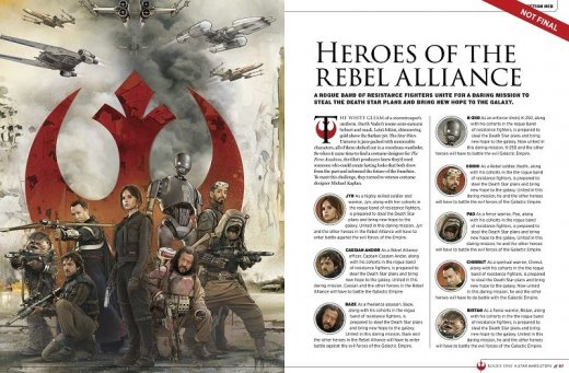 star-wars-rogue-one-visual-guide.jpg