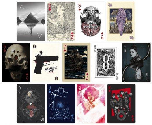 Cardistry-Hero-Complex-Gallery-3.jpg