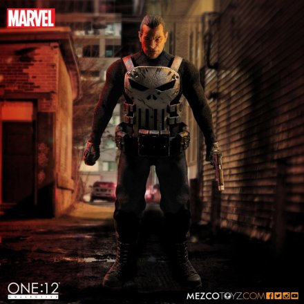 MezcoOne12-The-Punisher-full.jpg