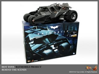 batmobile-hot_toys_preview_1.jpg