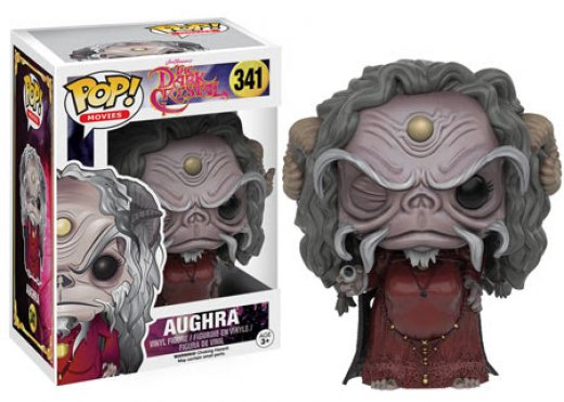 Funko - Pop - Dark Crystal - 3-noscale.jpg