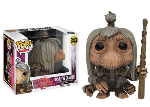 Funko - Pop - Dark Crystal - Ursol the Chanter-noscale.jpg
