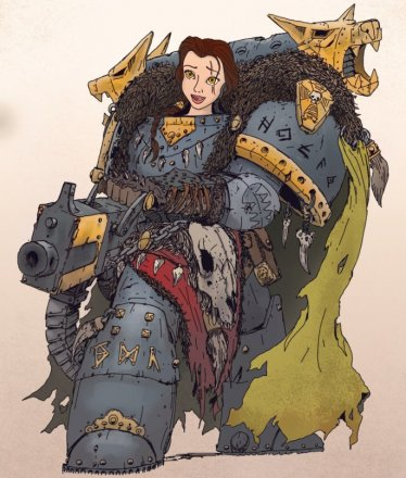 Emre-C-Deniz-Belle-Space-Wolves-Space-Marine.jpeg