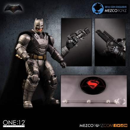 Mezco-Toyz-One-12-SDCC-Exclusive-BVS-ARMORED-BATMAN.jpg