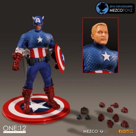 Mezco-Toyz-One-12-SDCC-Exclusive-Classic-Captain-America.jpg