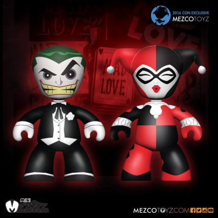 Mezco-Toyz-SDCC-Exclusive-MEZITZ-MAD.jpg