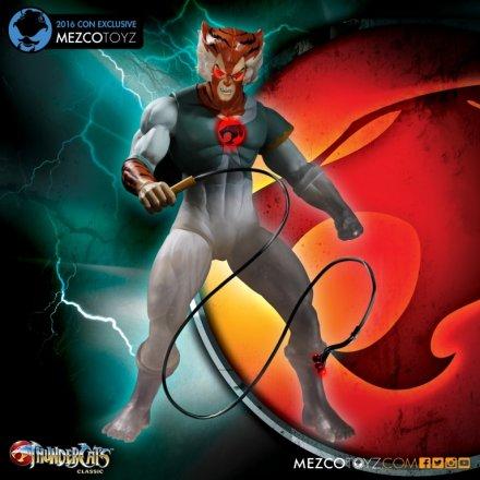 Mezco-Toyz-SDCC-Exclusive-Phasing-Thundercats-Tygra.jpg