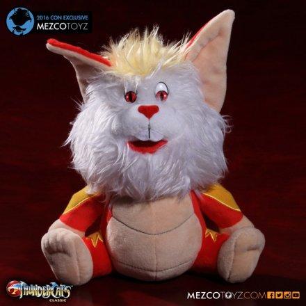 Mezco-Toyz-SDCC-Exclusive-THUNDERCATS-SNARF-PLUSH.jpg