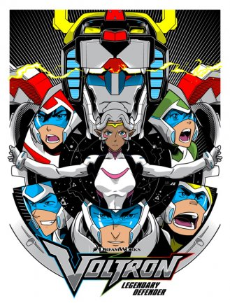 READY-TO-FORM-VOLTRON-BY-JOSHUA-BUDICH.jpg