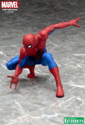 Koto-ARTFX-Spider-Man-006.jpg