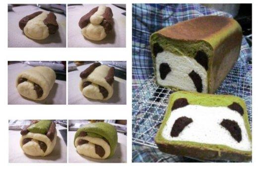 w621_panda-bread1.jpg