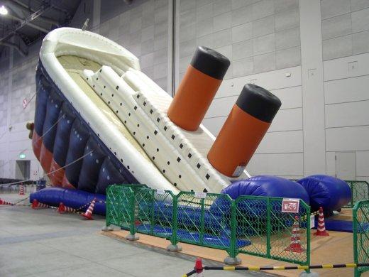titanic-slide-4.jpg