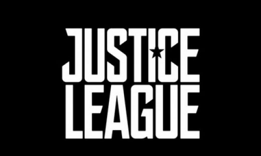 justice-league-logo-black-feat.jpg