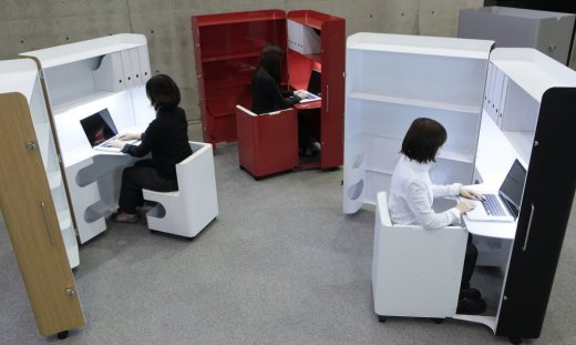 Aluminum-type-Office3-1020x610.jpg