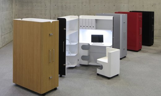 Aluminum-type-Office6-1020x610.jpg