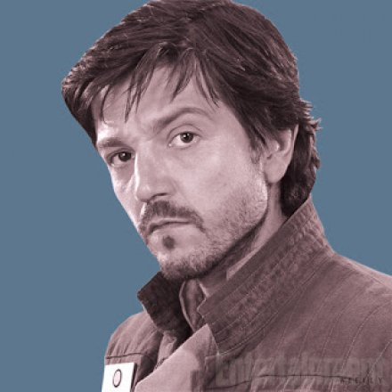 captain cassian andor.jpg