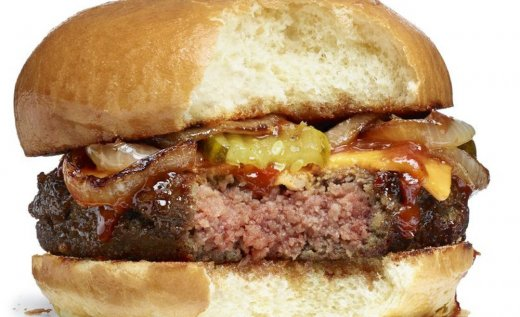 Impossible-Foods-Burger-1000x610.jpg