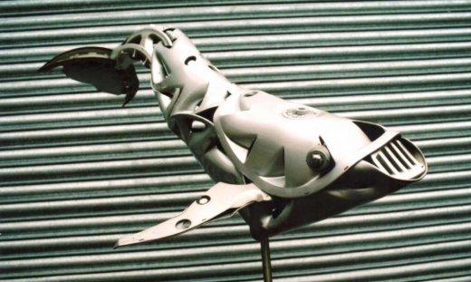 Hubcap-creatures-by-Ptolemy-Elrington-9-1020x610.jpg