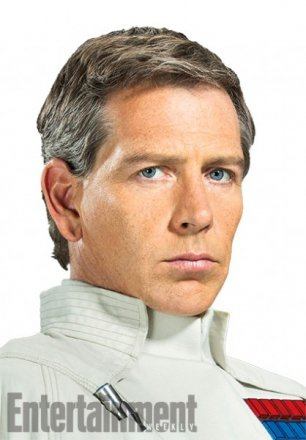 rogue-one-a-star-wars-story-ben-mendelsohn-1-418x600.jpg