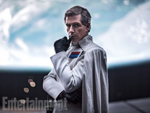 rogue-one-a-star-wars-story-ben-mendelsohn-600x450.jpg