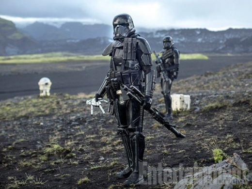 rogue-one-a-star-wars-story-deathtroopers-1-600x450.jpg