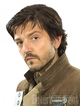 rogue-one-a-star-wars-story-diego-luna-450x600.jpg