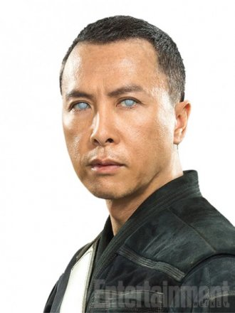 rogue-one-a-star-wars-story-donnie-yen-450x600.jpg