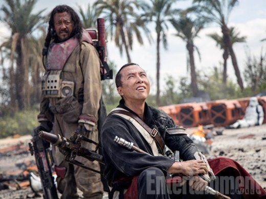 rogue-one-a-star-wars-story-donnie-yen-jiang-wen-600x450.jpg