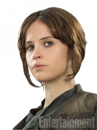 rogue-one-a-star-wars-story-felicity-jones-1-450x600.jpg