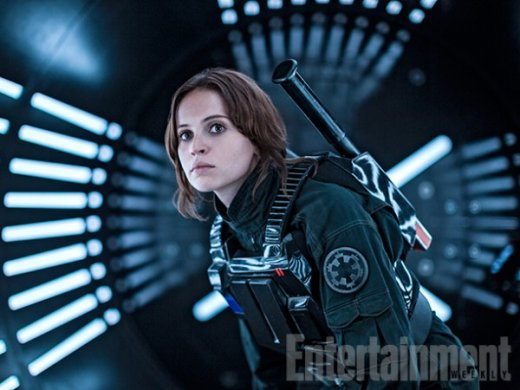 rogue-one-a-star-wars-story-felicity-jones-600x450.jpg