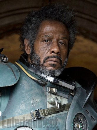rogue-one-a-star-wars-story-forest-whitaker-450x600.jpg