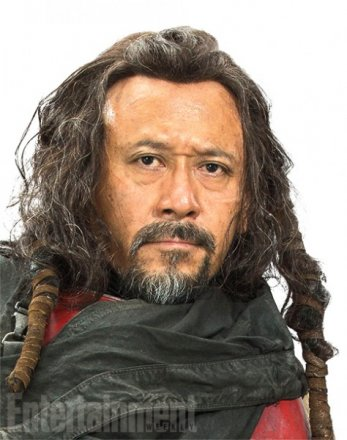 rogue-one-a-star-wars-story-jiang-wen-474x600.jpg