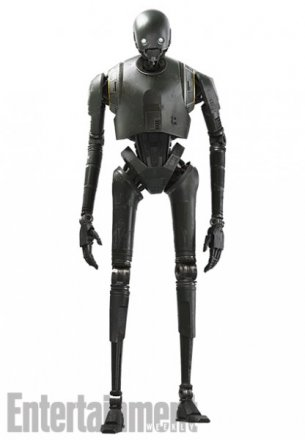 rogue-one-a-star-wars-story-k-2so-416x600.jpg