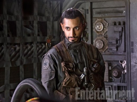 rogue-one-a-star-wars-story-riz-ahmed-600x450.jpg